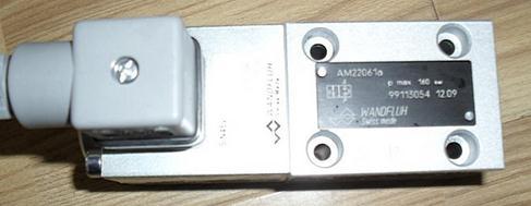 AS22101A-R230瑞士万福乐