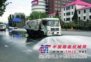 武汉洒水车租赁(全国出租)15937492000