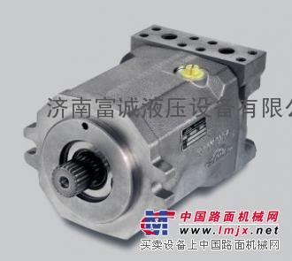 供应林德液压马达HMF135-02