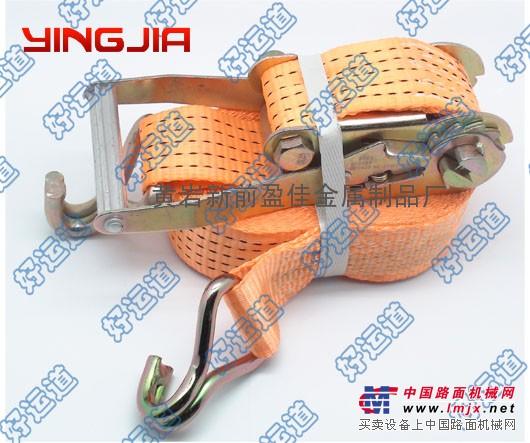 供应拉紧器紧绳器紧固器