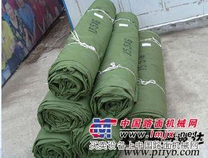 北京分销北京防水布