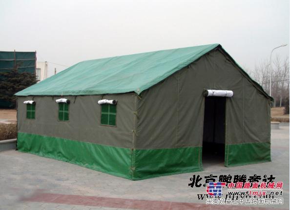 的北京施工帐篷批发厂家是哪家