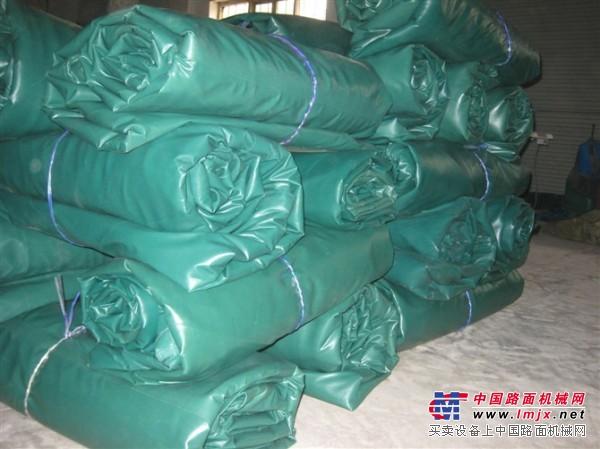 北京的北京防水布批发厂家是哪家