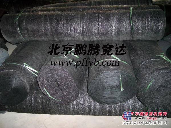 北京盖土网批发零售