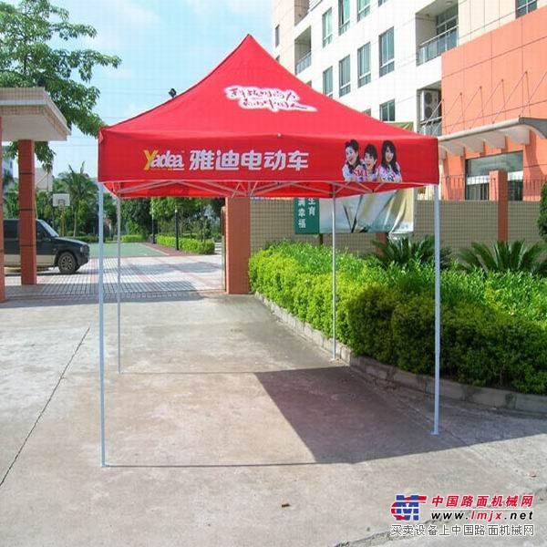 北京遮阳棚批发,广告帐篷设计印刷,广告伞订做