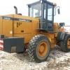 供应新款龙工833B铲运装载机  世界龙工源自中国