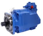 定量泵变量泵价格图片|LEDUC柱塞定量泵中国分公司
