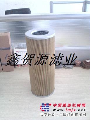 鑫贺源供应ZALX160*400-BZ1汽轮机组滤芯