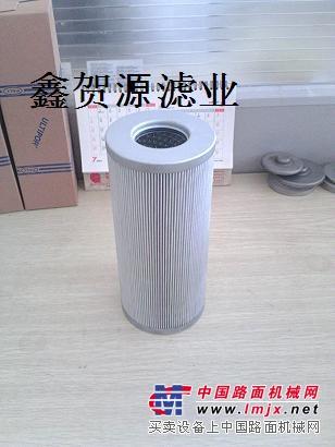 鑫贺源供应GL-110*160汽轮机组滤芯