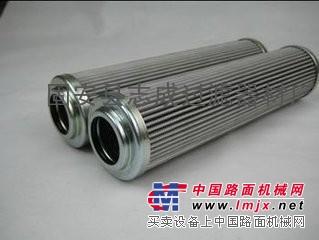 优质供应液压滤芯P171735