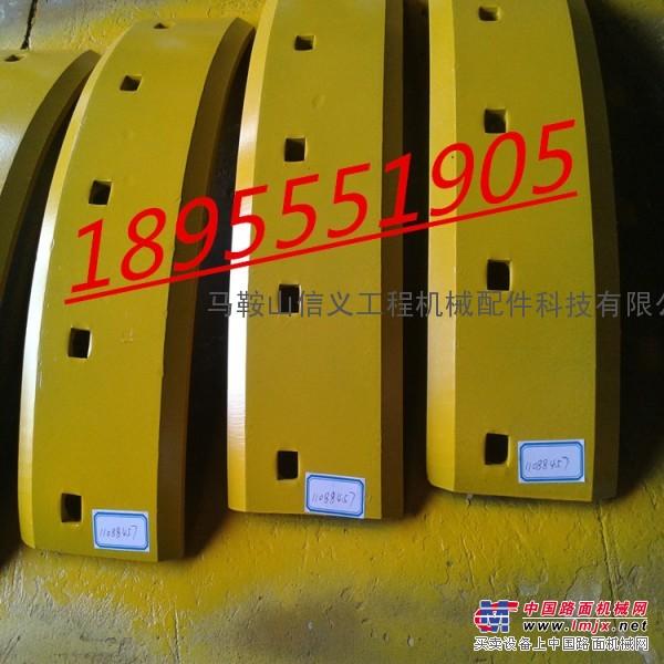 供应三一重工PQ190平地机刀片 平地机刀板