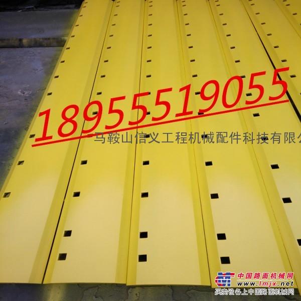 天工PY180平地机刀片 平地机刀板