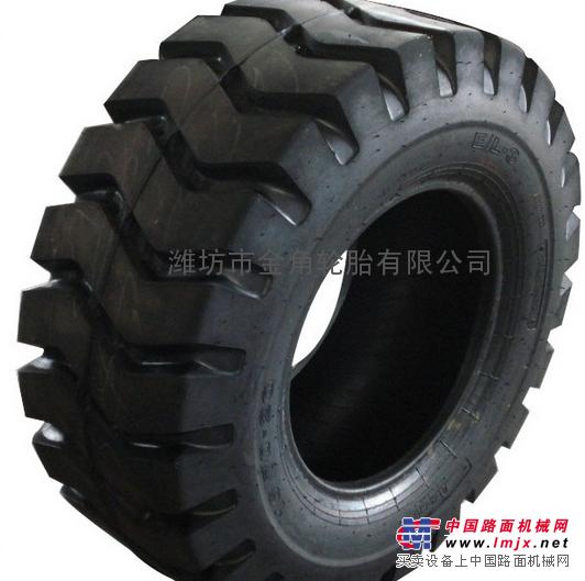供应20.5-25装载机轮胎厂家三包