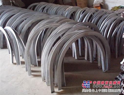 泉州铝合金拉弯厂家 泉州哪有铝合金拉弯 泉州铝合金拉弯哪家好