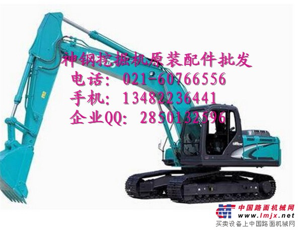 邯郸神钢挖配件-单体泵-喷油器-喷油嘴