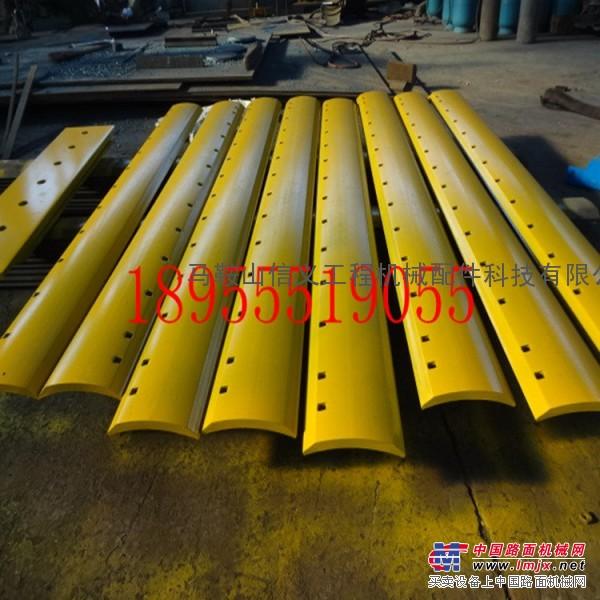 供应龙工LG1185平地机刀片 龙工平地机刀板