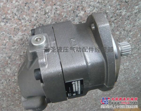 供应美国Parker派克油泵马达PVP23102R2M20