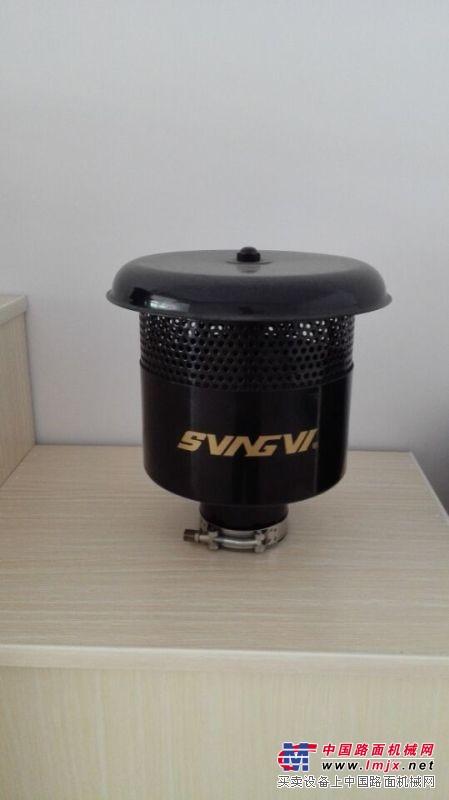 SVNGVI 双桂空气预滤器