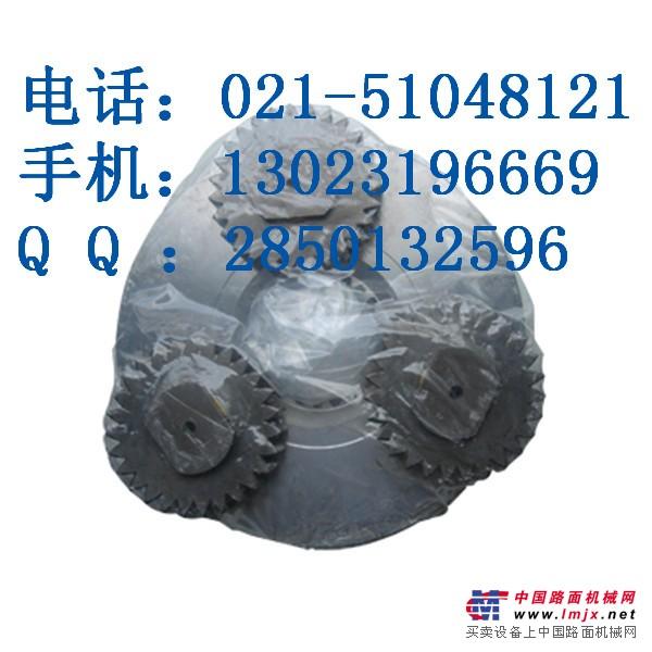 深圳日立原装挖掘机配件批发