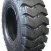 供应16.00-24工程推土机轮胎厂家三包