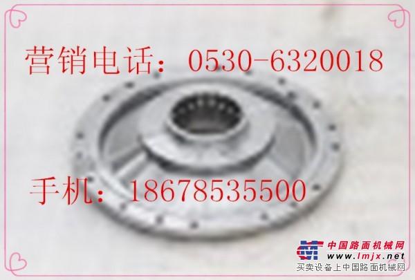 变速箱配件 16Y-15-00039S 厂家直销