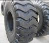 供应15.5-25E3花纹装载机轮胎