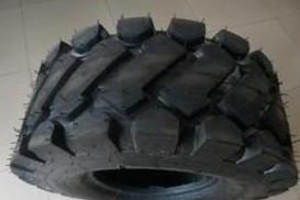 供应17.5-25 龙工花纹装载机轮胎