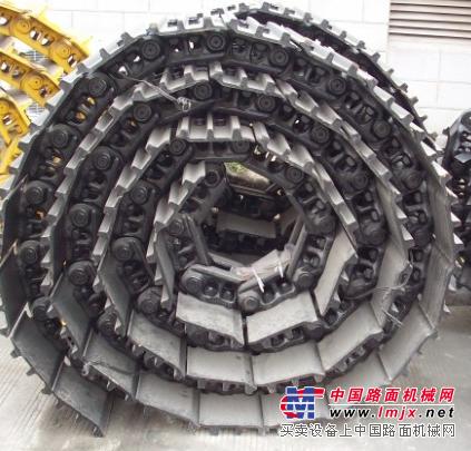 供应住友链条/住友SH400,SH350矿山专用链条引导轮