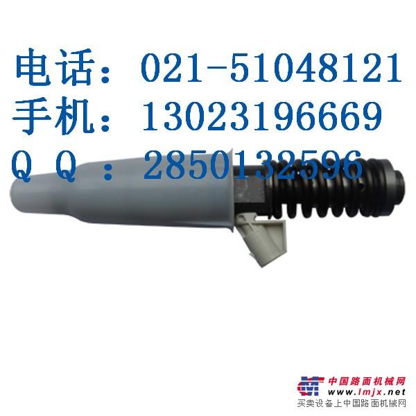 三亚现代挖配件-单体泵-喷油器-喷油嘴