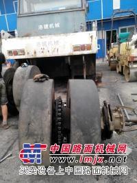 武汉市专业压路机维修