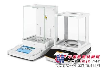 上海儒隆专业销售德国sartorius传感器