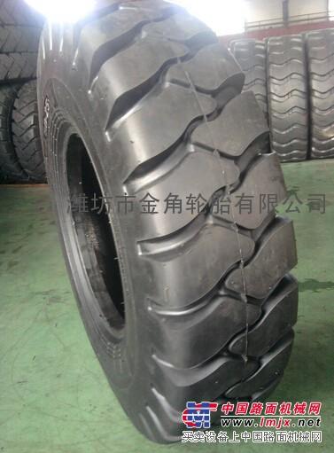 供应14.00-24矿山载重自卸车轮胎