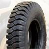 供应11.00-20矿山载重自卸车轮胎厂家三包