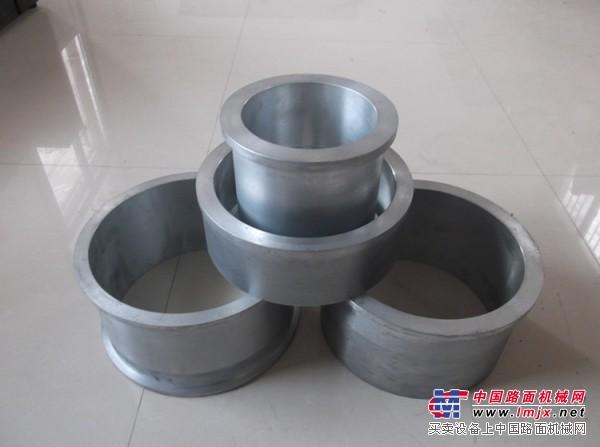 高强度耐磨锌基合金轴套