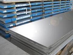 东营的东营镀锌板供应商当属华建 东营镀锌板厂家