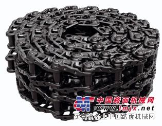 供应神钢SK200-6 矿山链条链轨