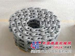 供应E200 矿山专用链条