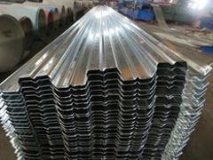 广饶承重板批发 东营地区专业生产实用的东营承重板