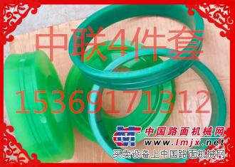 销售混凝土输送泵活塞 地泵/泵车/臂架泵/车载泵/小泵活塞