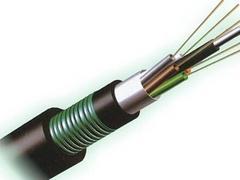 优质的通信光缆行情 山西矿用通信光缆