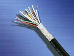 优质的矿用通信电缆,信桥线缆提供销量好的矿用通信电缆