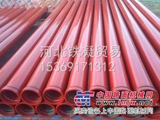 供应砂浆泵 细石泵 80泵管