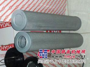 黎明滤芯LH0060D3BN/HC 黎明滤清器 保钢虑业