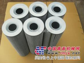 供应黎明滤芯TZX2-10×10、TZX2-40×20