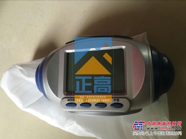 家用液晶电表控制器液晶电表节电器_预应力液