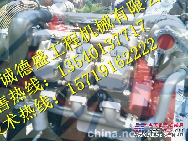 供应小松360发动机总成,缸套组件,发动机四配套