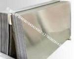 供应坡莫合金批发4J29高温合金钢 4J29进口铁镍合金