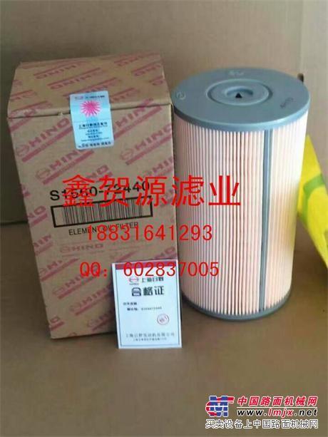 鑫贺源供应FS19728(佛列加)滤芯