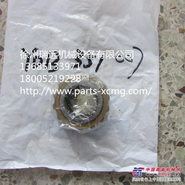 杭齿变速箱配件YD13351007轴承WTB35*64*38