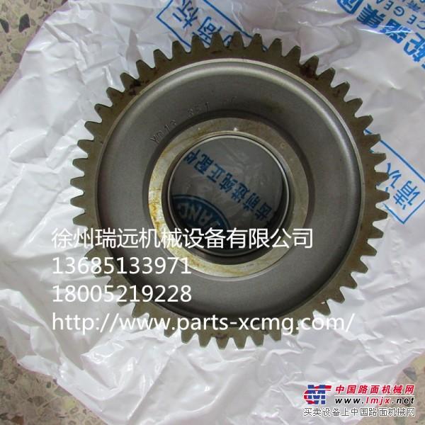 供应杭齿变速箱配件 YD13351006 齿轮